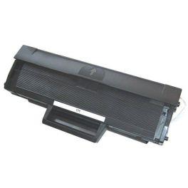 Toner Compatibile Samsung MLT-D111S