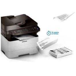 Multifunzione Laser Samsung M2675F