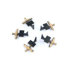 Unghiette Fusore Ricoh 1015 Compatibili in Kit