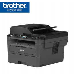 Multifunzione Laser Brother MFC-L2710DN