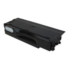 Vaschetta Recupero Toner Sharp MX 2630N Originale