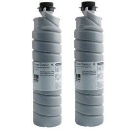 Kit 2 toner originale gestetner