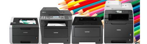 Stampanti e Multifunzioni Laser