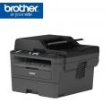 Multifunzione Laser Brother MFC-L2710DN